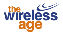 Wireless Age Communications