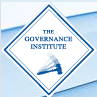 The Governance Institute