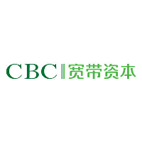 China Broadband Capital Partners