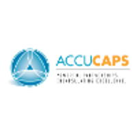 Accucaps Industries