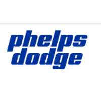 Phelps Dodge