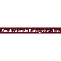 South Atlantic Enterprises