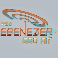 Radio Ebenezer KSAZ 580am