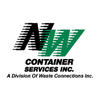 Northwest Container Services