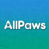 Allpaws Com Company Profile Acquisition Amp Investors