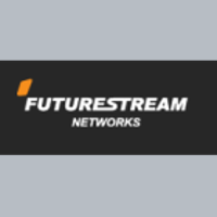 FutureStream Networks