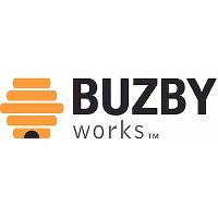 Buzby Works