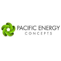 Pacific Energy Concepts