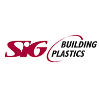 SIG (windows and building plastic business)