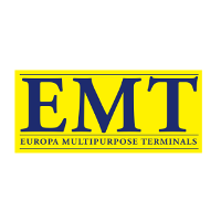 Europe Multipurpose Terminals EMT?uq=U5Zpp9ZJ