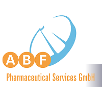 ABF Pharmaceutical Services