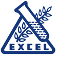 Excel Industries (India)