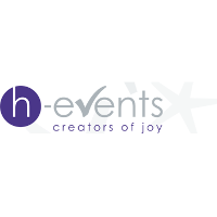 H-Events (UK)