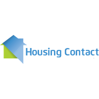 The Housing Contact Company