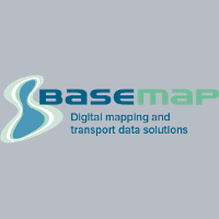 Basemap (Database Software)