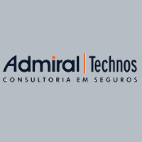 Admiral | Technos?uq=w9if130k
