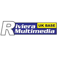 Riviera Multimedia