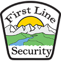 First Line Security