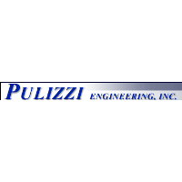Pulizzi Engineering?uq=kzBhZRuG