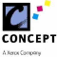 Concept Group (UK)