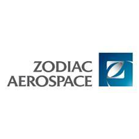 zodiac aerospace uk investment ltd