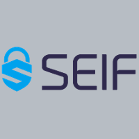 Seif (Payments)