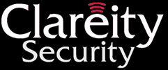 Clareity Security