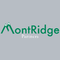 Montridge Partners