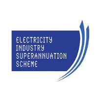 Electricity Industry Superannuation Scheme
