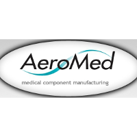 AeroMed (medical component)