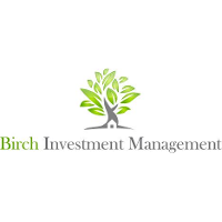 Birch Investment Management