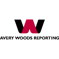 Avery Woods Court Reporting Service