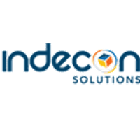Indecon Solutions