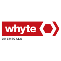 Whyte Chemicals