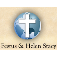 The Festus & Helen Stacy Foundation