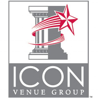 ICON Venue Group
