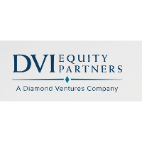DVI Equity Partners