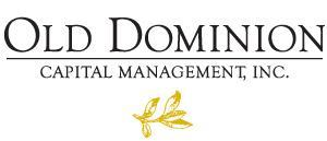 Old Dominion Capital Management