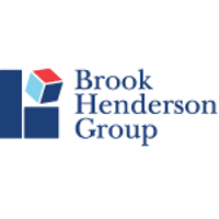 Brook Henderson Group