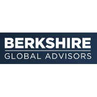 Berkshire Global Advisors