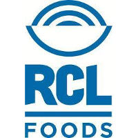 RCL Foods (South Africa)