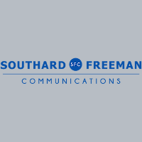 Southard Freeman Communications