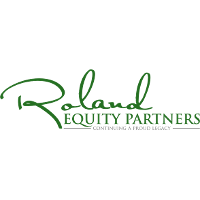 Roland Equity