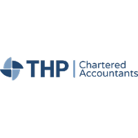 THP Chartered Accountants