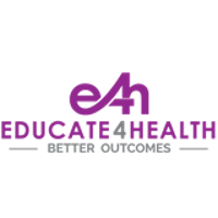 Educate4Health