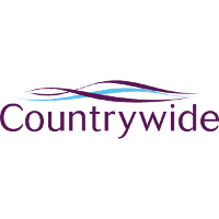 Countrywide (Property Services)