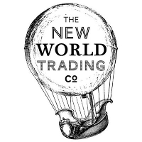 The New World Trading Company