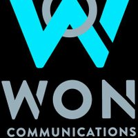 WON Communications