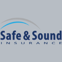 Safe and Sound Insurance Centre?uq=w9if130k