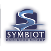 Symbiot Business Group (Utah)